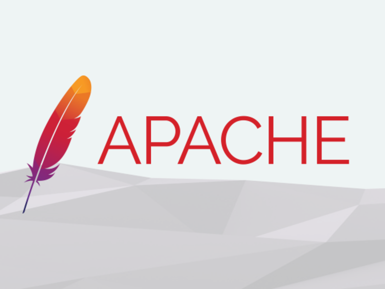 How to disable Server Signature on Apache