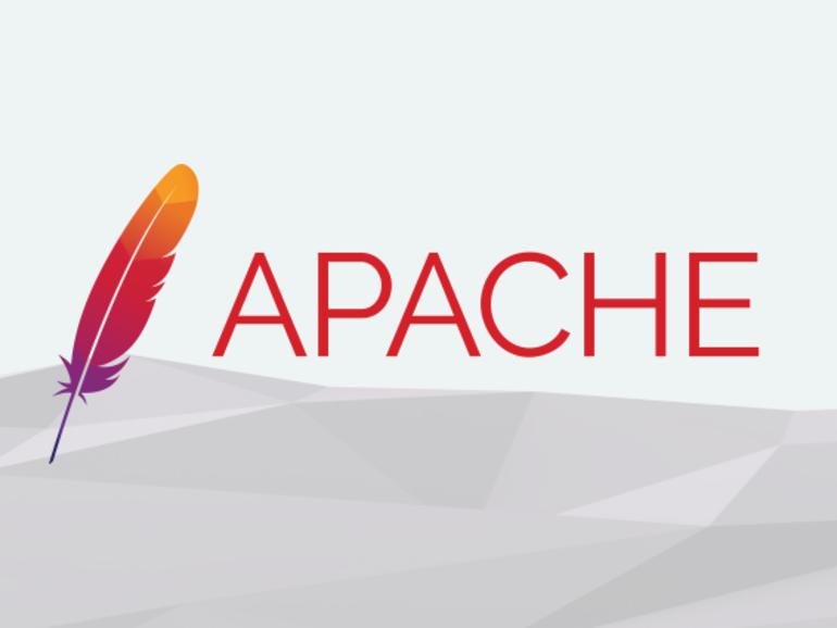 Come disabilitare la Server Signature su Apache