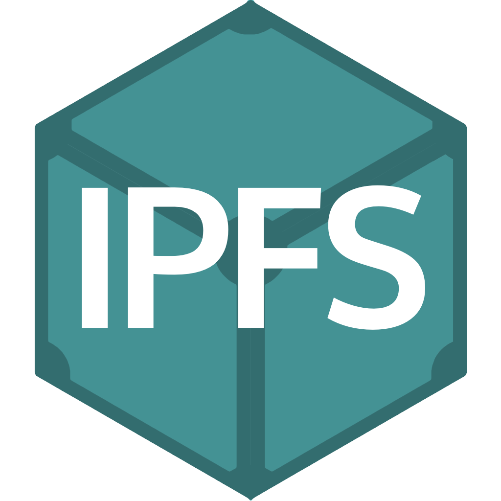 How to install IPFS on Raspberry Pi