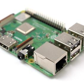 Cosa è Raspberry Pi 3 b+? Specifiche tecniche e miglior prezzo