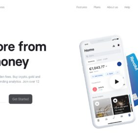 Revolut review: my personal experience